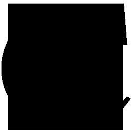 CRR-Icon